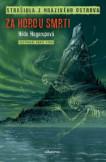 Strašidla z ledového ostrova (1) - Za horou smrti