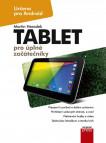 Tablet pro úplné začátečníky