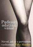 Padesát odstínů vášně: návod, jak si s partnerem vychutnat Fifty Shades