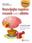 Rozvíjejte naplno mozek svého dítěte