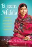 Já jsem Malála