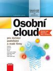 Osobní cloud pro domácí podnikání a malé