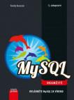 MySQL Okamžitě