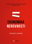 Ekonomika nerovnosti