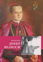 Josef Hlouch / Pastýř a homiletik