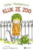 Kluk ze zoo