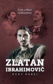 Zlatan Ibrahimović: Rudý ďábel