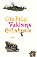 Valdštejn a Lukrécie
