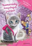 Kamarádky kouzelných zvířátek 2: Bella Mourková má potíže