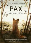 Pax, můj liščí přítel