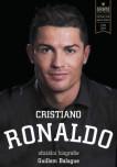 Cristiano Ronaldo: biografie