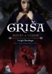 Griša – Bouře a vzdor (II.)