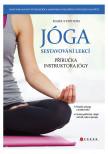 Jóga - sestavování lekcí