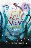 Emily Vichrná a příšera z hlubin