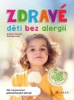 Zdravé děti bez alergií