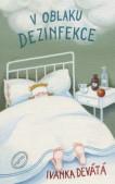 V oblaku dezinfekce