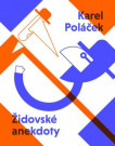 Židovské anekdoty Karla Poláčka