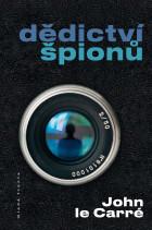 Dědictví špionů