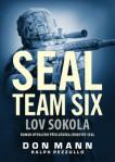 SEAL team six: Lov sokola