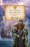 Bratrstvo - Kniha sedmá - Kaldera
