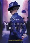 Dcera Sherlocka Holmese