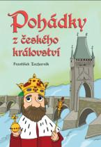 Pohádky z českého království