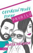 Otevřená zpověď rodiny Prudilů
