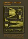 Anatomie vojáka