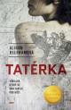 Tatérka