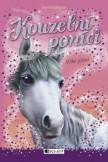 Kouzelní poníci - Velké přání