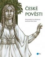 České pověsti