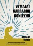 Vymazat Garrarda Conleyho