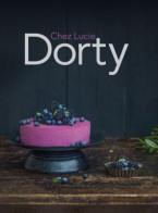 Dorty Chez Lucie
