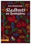 Sladkosti ze Svatojánu