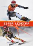 Ester Ledecká