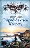 Případ doktora Karpety
