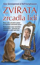 Zvířata - zrcadla lidí