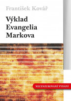 Výklad Evangelia Markova