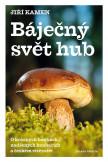 Báječný svět hub