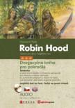 Robin Hood - Dvojjazyčná kniha pro pokročilé