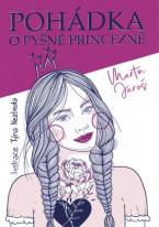 Pohádka o pyšné princezně
