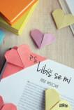 P. S. Líbíš se mi