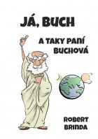 Já, Buch (A taky paní Buchová)