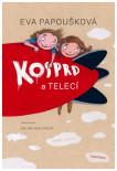 Kosprd a Telecí