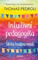 Intuitivní pedagogika: Rozhovory s Iris