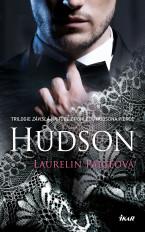 Fixed 4: Hudson