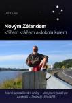 Novým Zélandem křížem krážem a dokola kolem