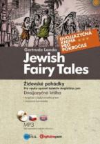 Židovské pohádky