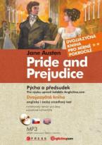 Pýcha a předsudek - Pride and Prejudice