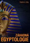 Záhadná egyptologie